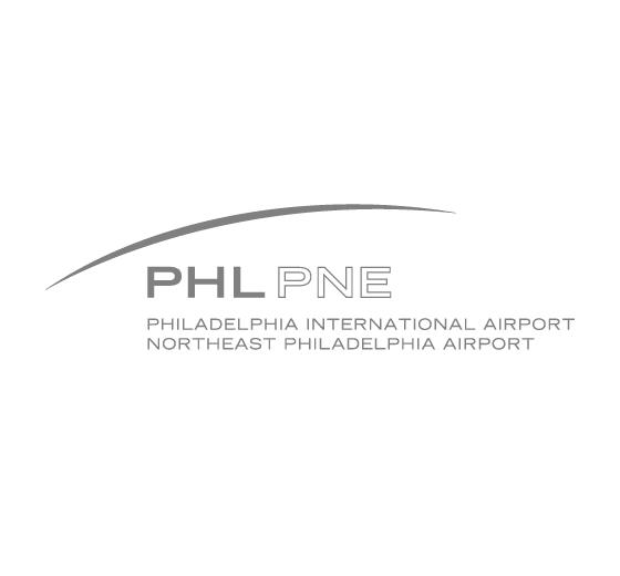 PHL Logo