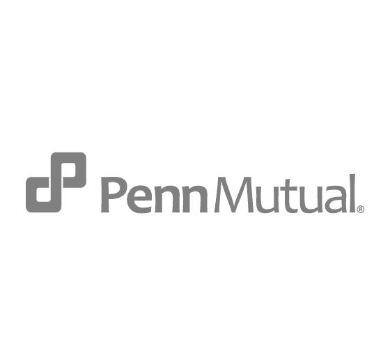 Penn Mutual Logo