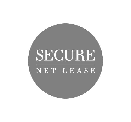 Secure Net Lease Logo