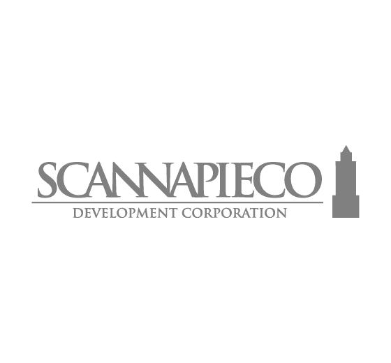 Scannapieco Logo