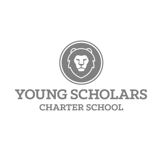 Young Scholars Logo