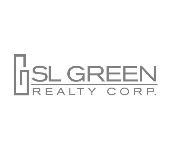 SL Green Logo