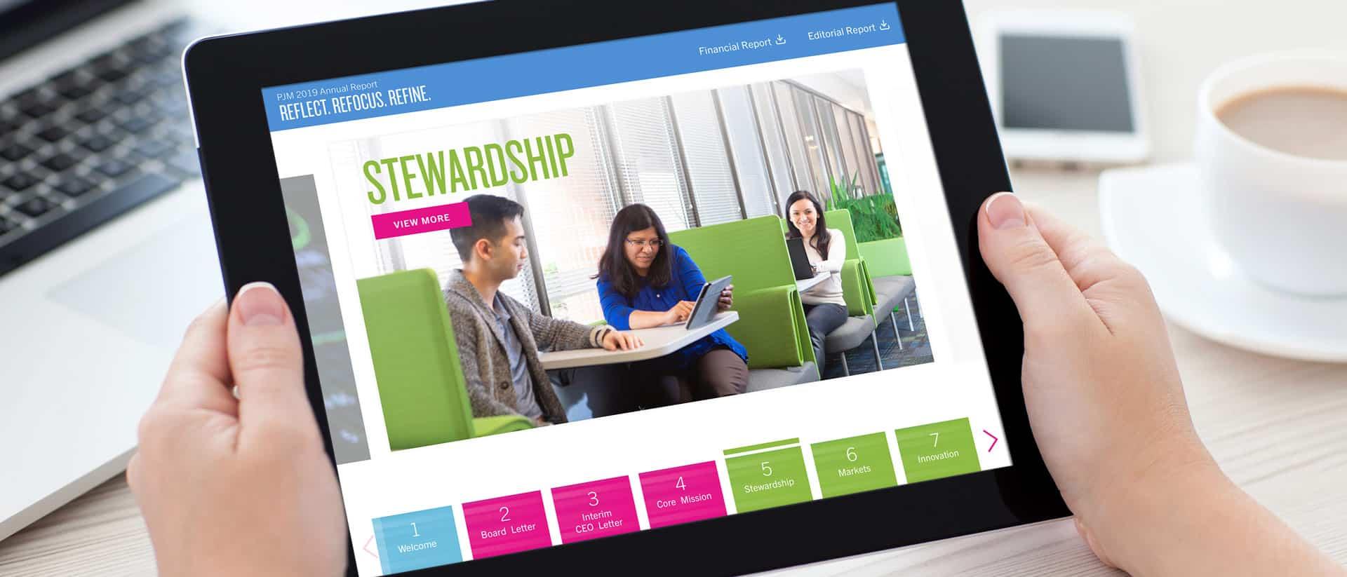 Digital Branding And Web Development