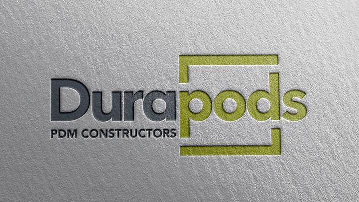 Construction Branding